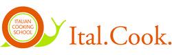 Logo Italcook_v2