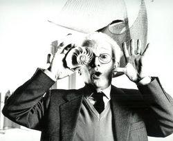 Bruno-munari-1907-1998