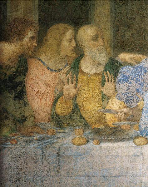 2 Andrea e Giacomo