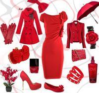 Vestirsi-di-rosso-a-capodanno
