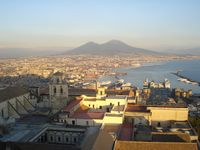 Napoli-7-8-ottobre-2010-1571