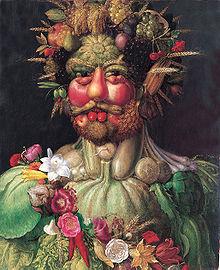 Imperatore Rodolfo(1591) Stoccolma