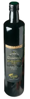 Dominus_riserva