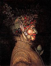 177px-Giuseppe_Arcimboldo,_Italian;_Summer;_1572