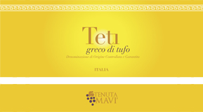 Mavi _TETI