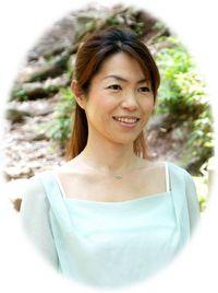 KYOKO profilo1