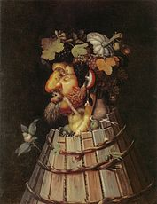 177px-Arcimboldo_Autumn_1572 Denver