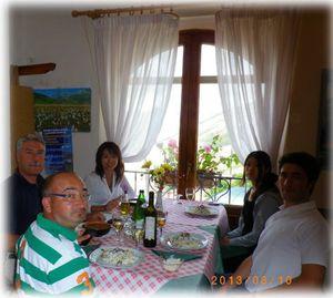 Castelluccio2