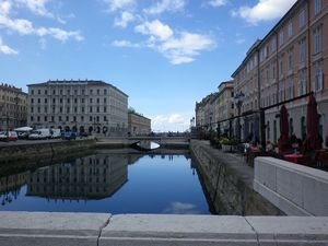 Trieste3