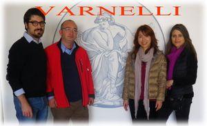 Varnelli2