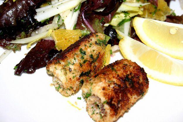 Involtini-di-pesce-spada-ricetta