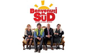 Benvenuti_al_sud