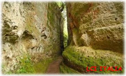 Vie cave 4