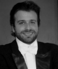 Aldo Salvagno