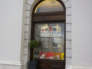 Trieste2