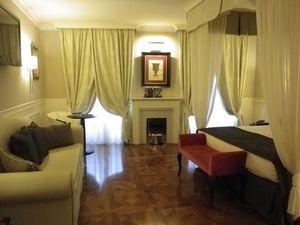 Victoria hotel1